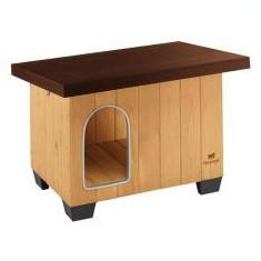 Cușcă pentru câini BAITA 60 - 62 x 42, 5 x 52, 5 cm - Cusca, cotet, tarc si colivie
