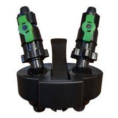 Adaptor furtun EX 600 Plus, EX 800 Plus Tetra