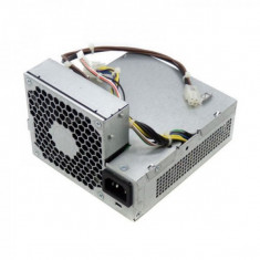 Sursa Calculator HP 8000 Elite, PC8019, 240W - Sursa PC
