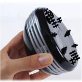 Mini vacuum pentru firimituri