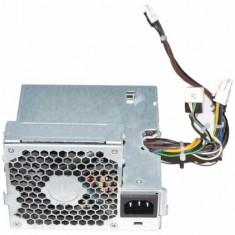 Sursa Calculator HP 8100, HP-D2402E0, 240W - Sursa PC