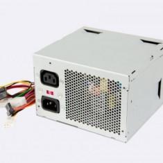 Sursa Calculator Fujitsu Esprimo P5915 P5925, NPS-230EB, 230W