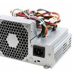 Sursa Calculator HP DC5800 DC7900, DPS-240MB-1, 240W - Sursa PC