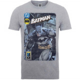 Tricou Batman - Urban Legend - Tricou barbati, Marime: XL