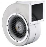 BDRAS- suflanta centrifugala