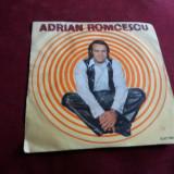 DISC VINIL ADRIAN ROMCESCU FORMATIA ACADEMIC - Muzica Pop