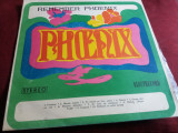DISC VINIL PHOENIX - REMEMBER PHOENIX