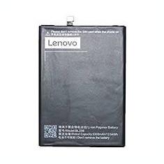 Acumulator Lenovo Vibe X3 Lite / k4 note a7010  cod Bl256 original nou