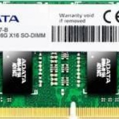 Adata Premier Series DDR4, 4GB, 2400MHz SO-DIMM