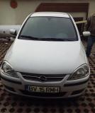 Opel Corsa 1.3 diesel, Motorina/Diesel, Hatchback