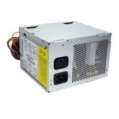 Sursa Calculator Fujitsu Siemens, ATX, NPS-300DB, 300W