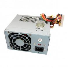 Sursa Calculator HP, ATX, PS-6301-9, 300W - Sursa PC