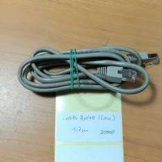 Cablu Retea (LAN) 1, 7m (20008)