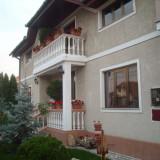 Vila Timisoara - Casa de vanzare, 249 mp, Numar camere: 6, Suprafata teren: 800