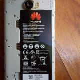 Https://www.olx.ro/oferta/huawei-IDaa6Mw.html - Telefon Huawei, Auriu, 8GB, Neblocat, Dual core, Nu se aplica