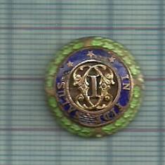 Steaua Romaniei-PIESA CENTRALA - Medalii Romania