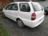 Fiat palio wekeend, Motorina/Diesel, Break