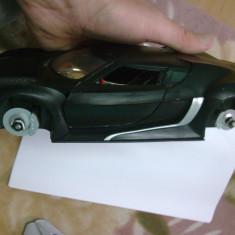 Macheta masinuta citroen - Macheta auto UM