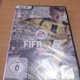 FIFA 2017 BundesLiga Special Edition (PC) - Joc PC Electronic Arts