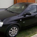 Opel Corsa C, 1, 2 din 2006, Benzina, 84000 km, 1200 cmc