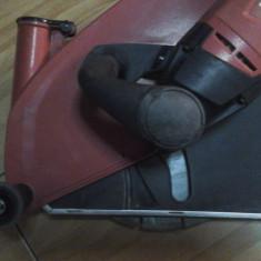 Hilti DCH300 2600W - Masina de taiat