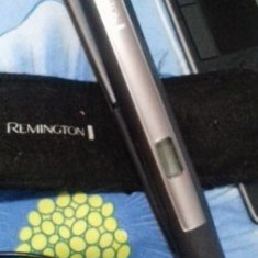 Vand Placa Remington URGENT ! - Placa de par
