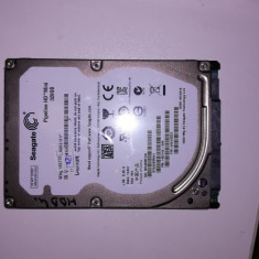 HDD Laptop Seagate Pipeline HD Mini ST320VM001 320GB 5400rpm 8MB SATA 3Gbs