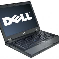 LAPTOP I3 370M DELL LATITUDE E5410 - Laptop HP