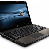 LAPTOP CEL P4500 HP PROBOOK 4320S - Laptop HP