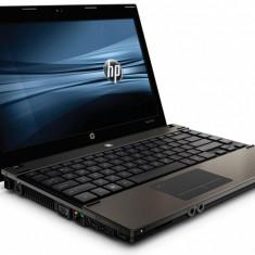 LAPTOP CEL P4500 HP PROBOOK 4320S - Laptop HP