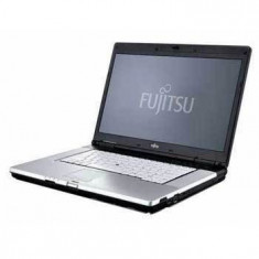 Laptopuri second hand LIFEBOOK E780 Notebook, Intel Core i5-520M