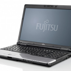 LAPTOP I7 3520M FUJITSU LIFEBOOK E782 - Laptop HP