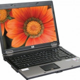LAPTOP C2D P8400 HP COMPAQ 6530B - Laptop HP