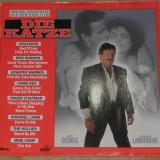 Vinyl compil Chris Rea,Eric Burdon,The Hollies,Mike Vamp,Cruzados,J Warnes, VINIL