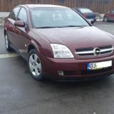 Opel Vectra C 2005 euro4, Motorina/Diesel, 218000 km, 1900 cmc
