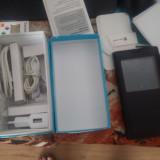 Vând Samsung A5 - Telefon Samsung, Auriu, Neblocat, Single SIM
