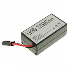 Acumulator OEM ACCU-DRONE PARROT/2-BU 1300mAh