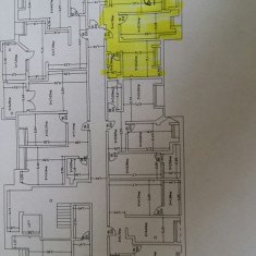 APARTAMENT 2 CAMERE MANSARDA - Apartament de vanzare, 41 mp, Numar camere: 2, An constructie: 2014