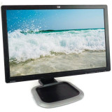 Monitor HP L2445W LUX - Monitor LCD