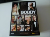 Bobby - dvd - 19, Altele, independent productions
