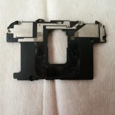 Rama / Protectie Placa de baza Lenovo ZUK Z1 Originala