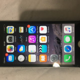 iPhone 6 Apple, Auriu, 64GB