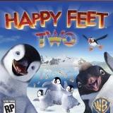 Happy Feet Two Ps3 - Jocuri PS3