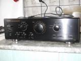Amplificator Onkyo A-8051, 41-80W