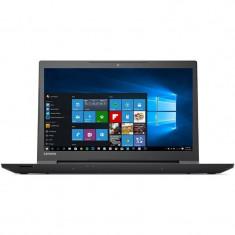 Laptop Lenovo ThinkPad V310-15IKB 15.6 inch FHD Intel Core i5-7200U 4GB DDR4 1TB HDD FPR Windows 10 Pro Black - Laptop Asus