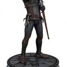 Witcher 3 Wild Hunt PVC Statue Geralt of Rivia 20 cm