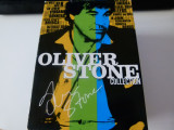 Oliver Stone - box(8 dvd), Altele, independent productions