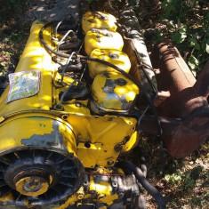 Motor si cilindri - Set cilindri Moto