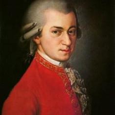 MOZART: Serenade Nr. 13 & Symphonie Nr. 29 & Nr. 30 (CD)