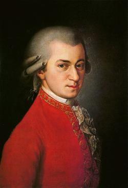 MOZART: Serenade Nr. 13 & Symphonie Nr. 29 & Nr. 30 (CD) foto